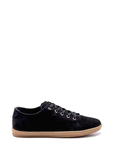 Derimod Erkek Ayakkabı(5172) Sneaker Siyah